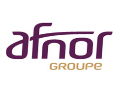 AFNOR -Association Française de Normalisation (AFNOR) is the French national organization for standardization and its International Organization for Standardization member body. This organization oversees the standards for Essential Oils globally.
